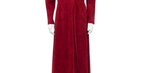 halston_red_ultrasuede_coat_dress2_org_l