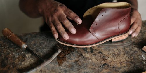Peru_Willian_Shoemaking_Process-11