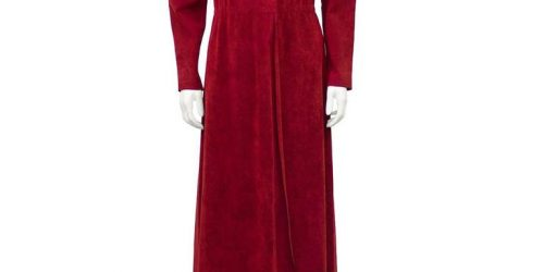 halston_red_ultrasuede_coat_dress2_org_l
