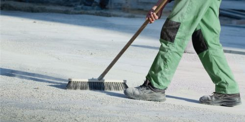 p-services-construction-site-clean-ups