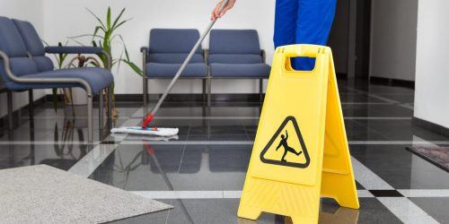 janitorial-cleaning